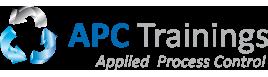 APC Training