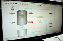 Programmable Logic controller ( PLC)