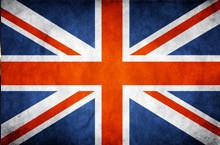 Anglais Technique en Instrumentation et Régulation