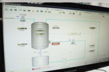 Instrumentation et contrôle des Procédés (techniciens et ingénieurs)