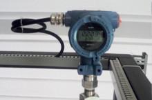Installation, Configuration et Maintenance des transmetteurs de Pression et Température